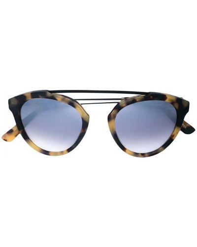 Муслиновые солнцезащитные очки Westward Leaning
