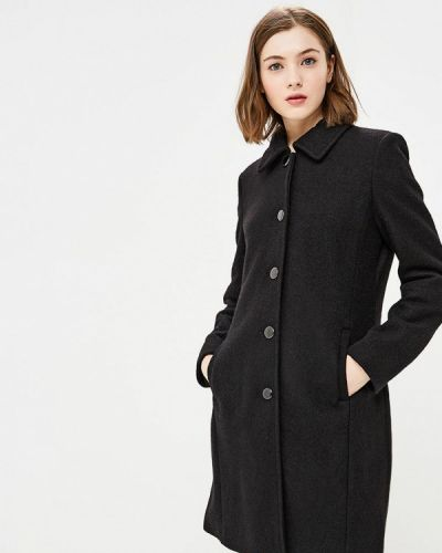 Пальто зимнее осеннее Gaudi