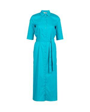 Деловое платье Twinset