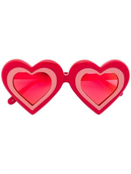 Муслиновые солнцезащитные очки Yazbukey