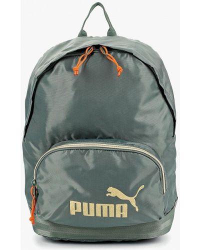 Рюкзак городской из полиэстера Puma
