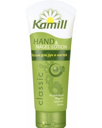 Лосьон для ног Kamill