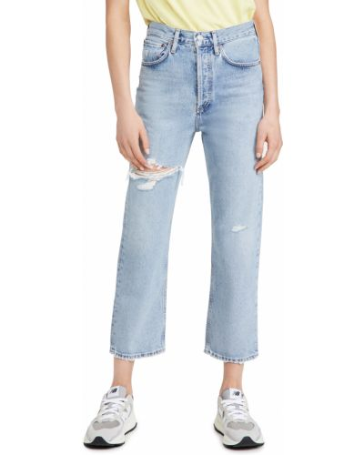 Mom jeans Agolde