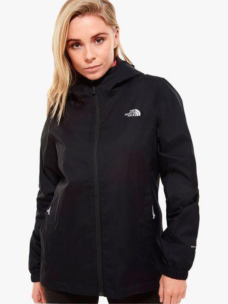 Спортивная куртка The North Face