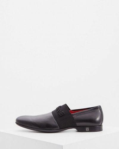 Мужская обувь Roberto Botticelli (Роберто Ботичелли) - купить в ... 8a898c56eb3