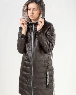 Куртка черная Meajiateer