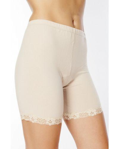 Кружевные панталоны Vis-a-vis