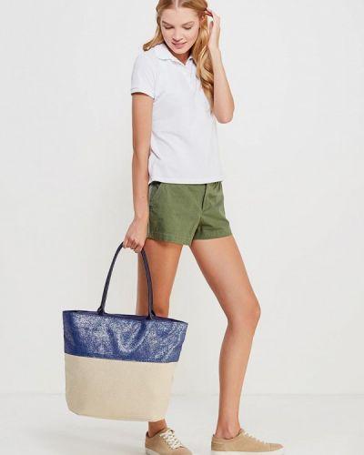 Пляжная сумка Venera