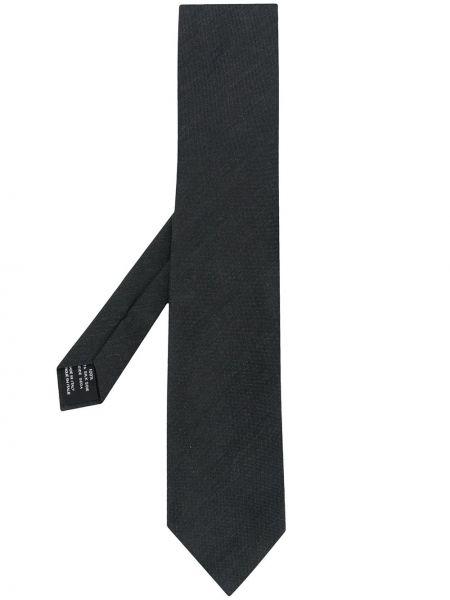 Krawat jedwab biznes Tom Ford
