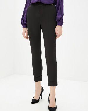 Черные брюки Pdk