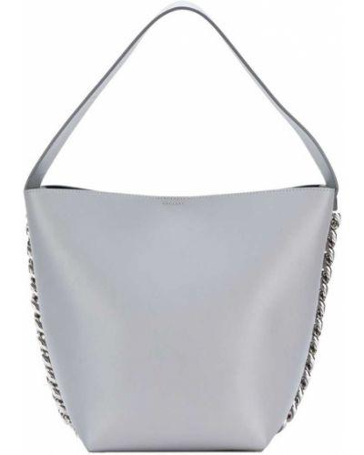 Сумка на цепочке кожаный на плечо Givenchy