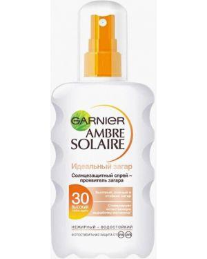 Спрей солнцезащитный солнцезащитный Garnier