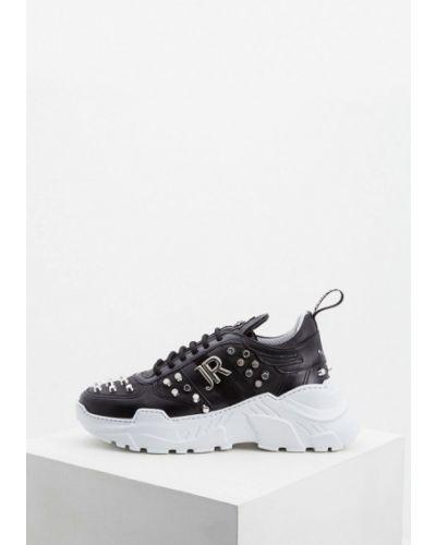 b2a85f0e Мужские кроссовки John Richmond (Джон Ричмонд) - купить в интернет ...