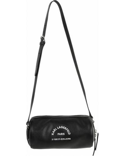 Повседневная сумка Karl Lagerfeld