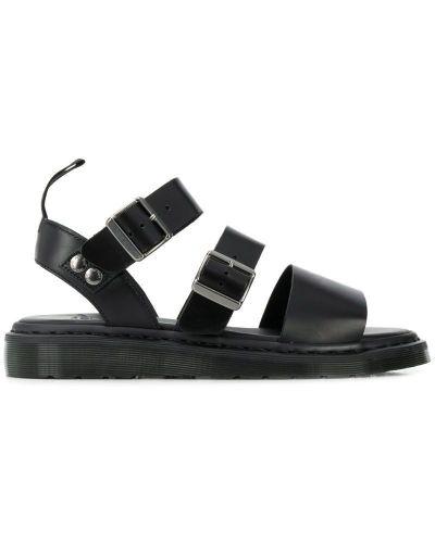 595ff1fc3 Купить мужские сандалии Dr. Martens в интернет-магазине Киева и ...