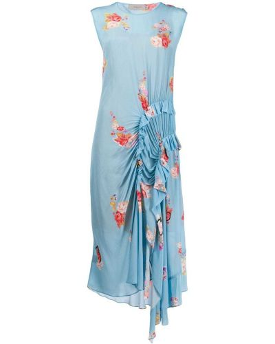 Платье Preen Line