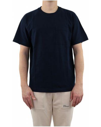 T-shirt Acne Studios