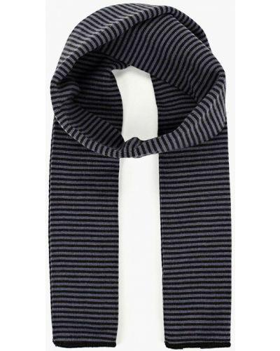 Синий шарф итальянский Levi's®