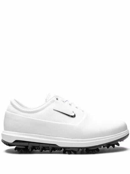 Golf - biały Nike