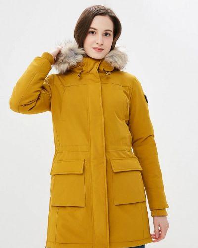 Куртка осенняя демисезонная Only