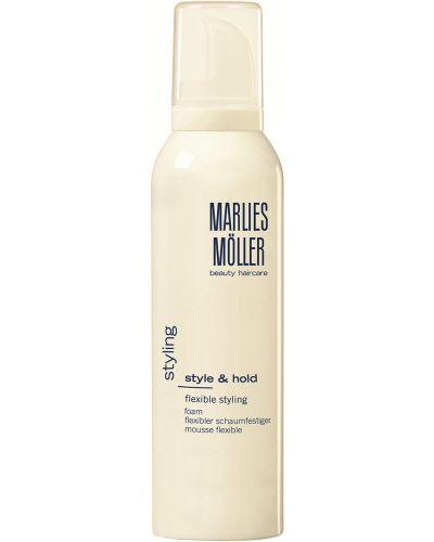 Пена для волос Marlies Moller