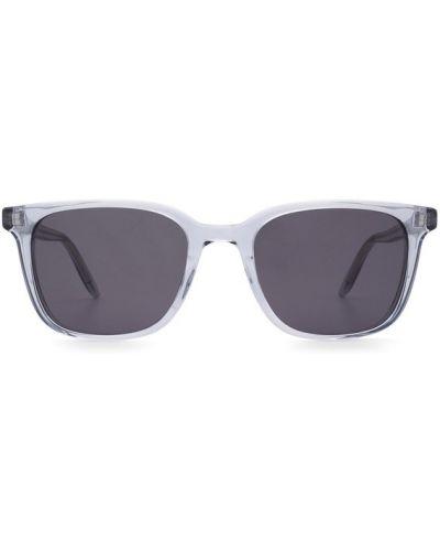 Niebieskie okulary Barton Perreira