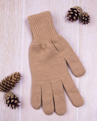 Перчатки вязаные трикотажные Lacywear
