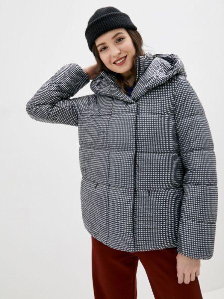 Утепленная куртка демисезонная весенняя Gerry Weber