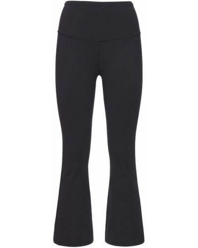 Укороченные брюки Splits59