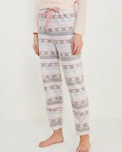 Пижама с брюками Nymos