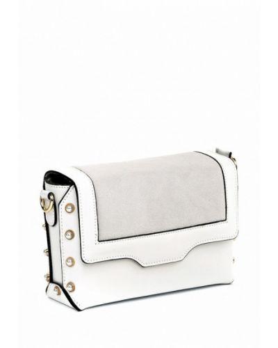 Белая сумка Vivat Accessories