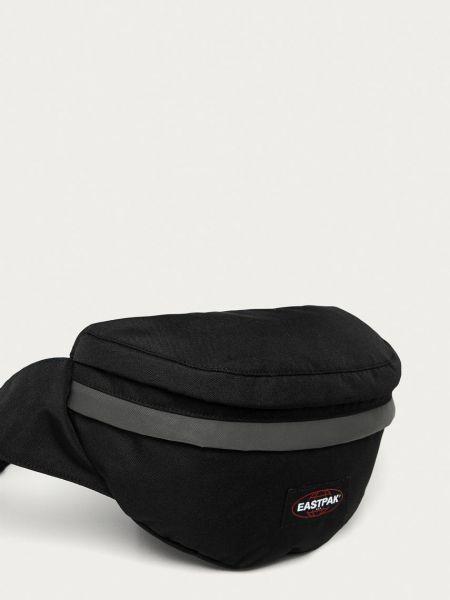 Поясная сумка с поясом Eastpak