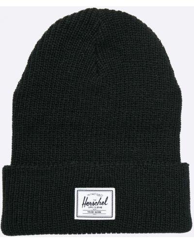 Зимняя шапка Herschel