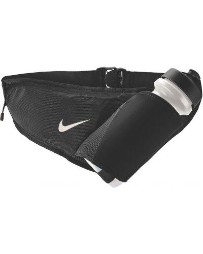 Pasek z paskiem Nike