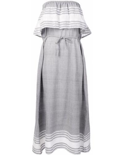 Расклешенное платье Sundress