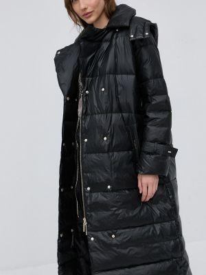 Пуховая куртка Liu Jo