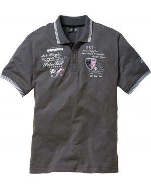 Спортивная футболка Bonprix