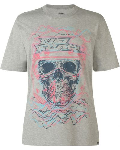 T-shirt bawełniany No Fear