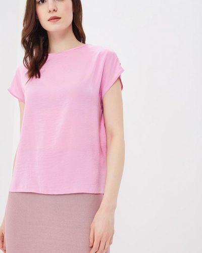 Розовая блузка Befree