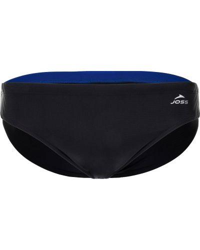 Плавки-боксеры спортивные для бассейна Joss