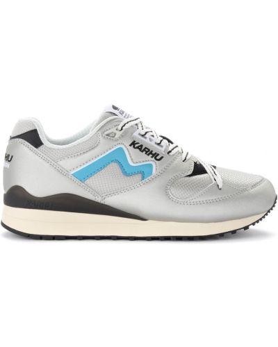Klasyczne szare sneakersy Karhu