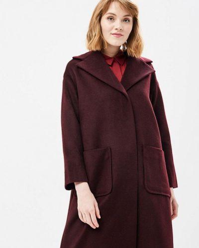 Пальто демисезонное весеннее Ruxara