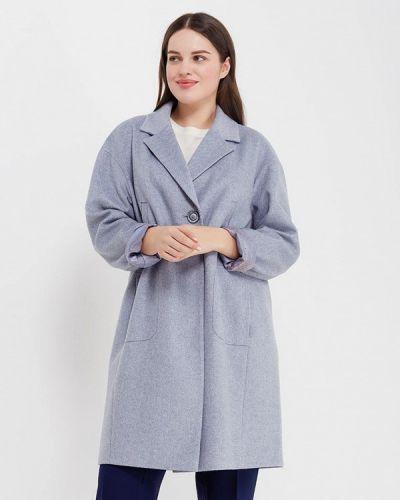Пальто демисезонное весеннее синар