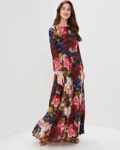 Вечернее платье Irina Vladi