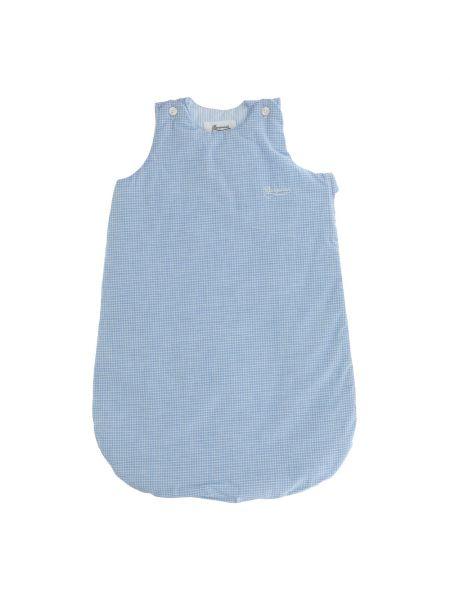 Niebieska torba Bonpoint