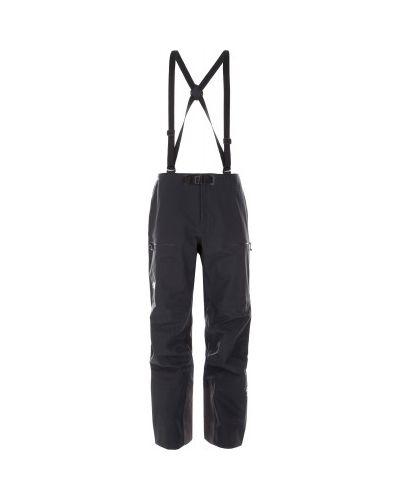 Спортивные брюки для трекинга The North Face