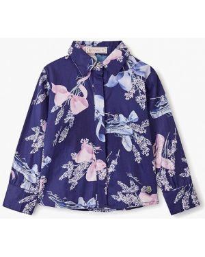 Блуза Stefania Pinyagina