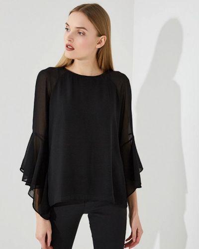Боди с длинными рукавами блуза Marciano Los Angeles