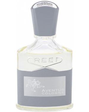 Одеколон ароматизированный Creed