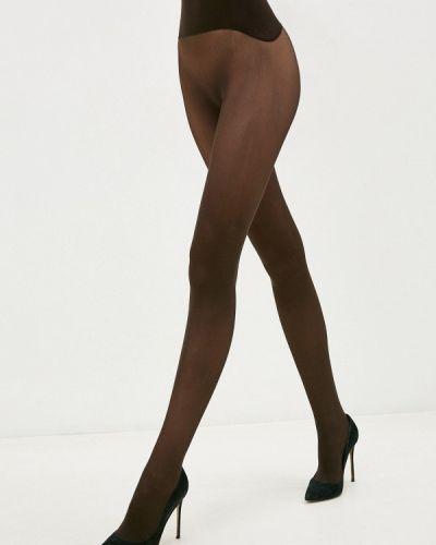 Колготки - коричневые Calzedonia